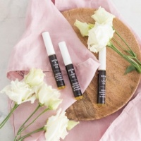 Brow and Lash Oil